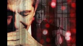 Leonard Cohen - The Partisan