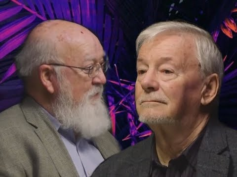 Does Consciousness Need God?: The Best Bits of Daniel Dennett vs Keith Ward