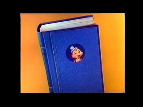 el-libro-gordo-de-petete-el-reloj