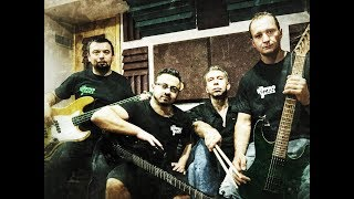 TRJ Live - Баба-Бомба (Ленинград Cover)