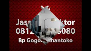 0812 8462 8080 (tsel), Jasa Renovasi Furniture Di Bekasi Cibitung Cikarang Bogor
