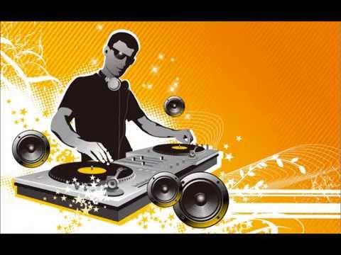 Mixtape #Theo #005