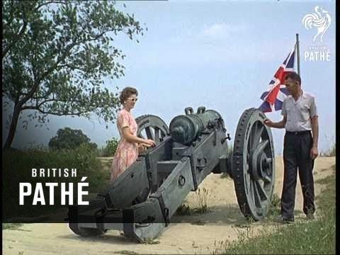 Virginia (1967)