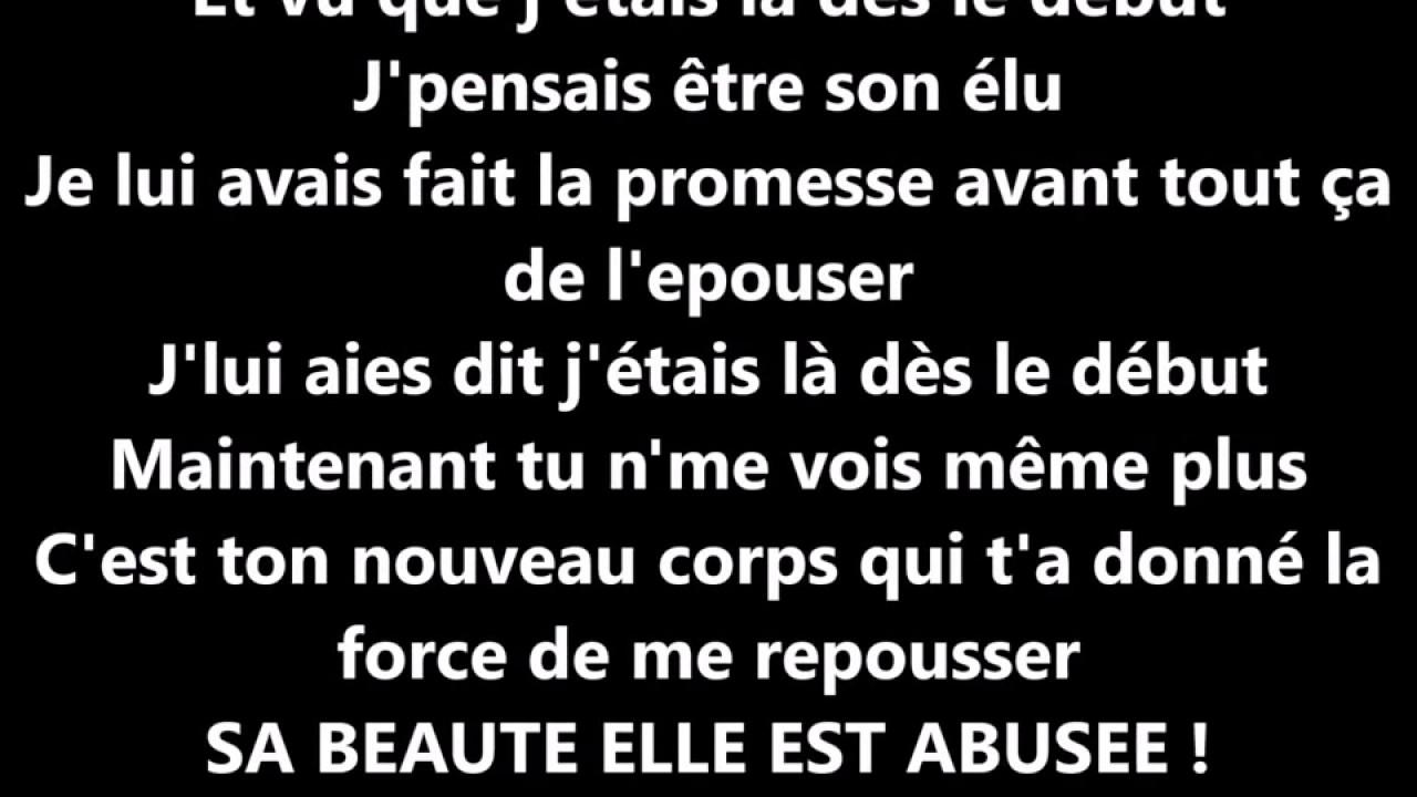 Télécharger Dadju La Mp3 Tourne Roue