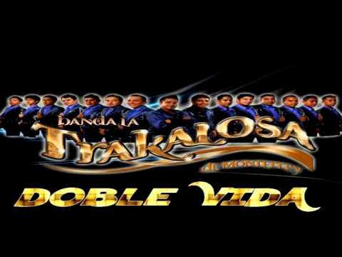 Concha Del Alma Banda la trakalosa de monterrey