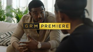 Tion Wayne ft. One Acen - 2/10 [Music Video] | GRM Daily
