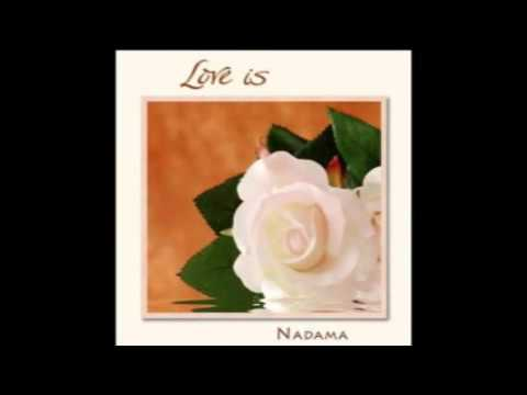 Love In the Air - Nadama