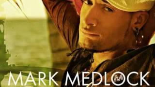 Mark Medlock - Real Love (with lyrics)