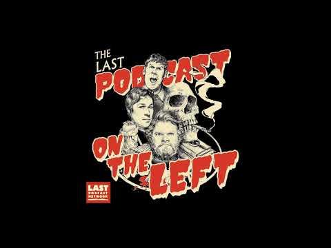 Episode 324: The Men in Black Part II - Pig Transport
