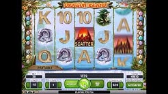 Slot Dragon Island Gratis - Casinoslotgratis.it