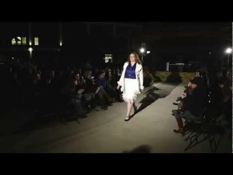 Texas A&M University-Commerce, 3D Design Fashion Show