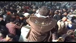 عماد الصراوي imed esrawi