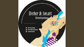 Dreieckspeilung (Frank Martiniq Remix)