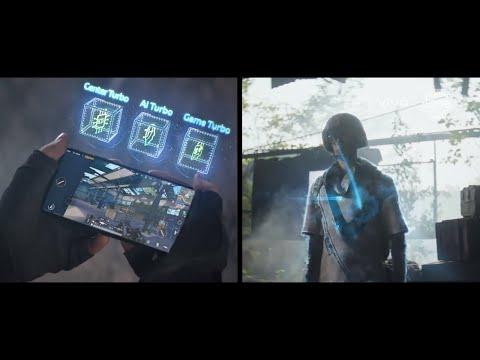 vivo-x-pubg-|-ultimate-gaming-experience