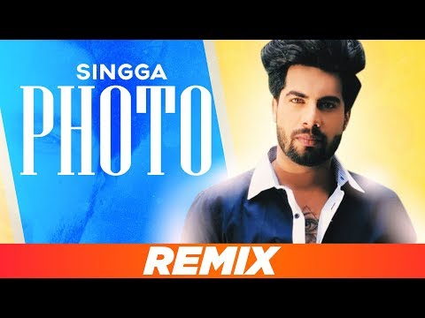 photo-(remix)-|-singga-ft-nikki-kaur-|-tru-makers-|-dj-yds-in-the-house-|-latest-remix-songs-2019