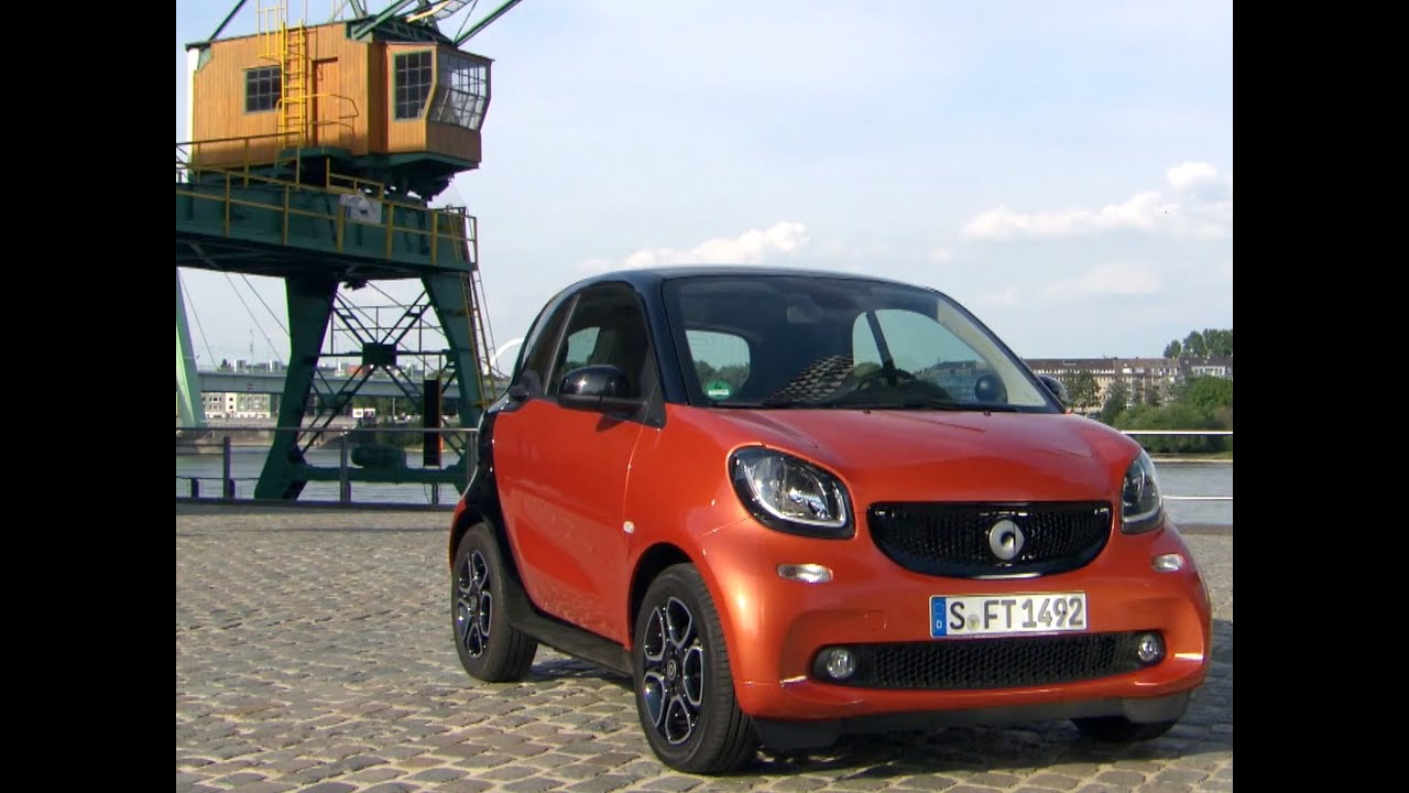 smart fortwo dct kleinwagen mit doppelkupplungsgetriebe. Black Bedroom Furniture Sets. Home Design Ideas