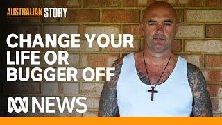 Inside Shalom House, Australia's 'strictest' drug rehab | Australian Story