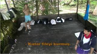 survivor-5-sezon-6-blm-ahmet-dursun39dan-ar-szler