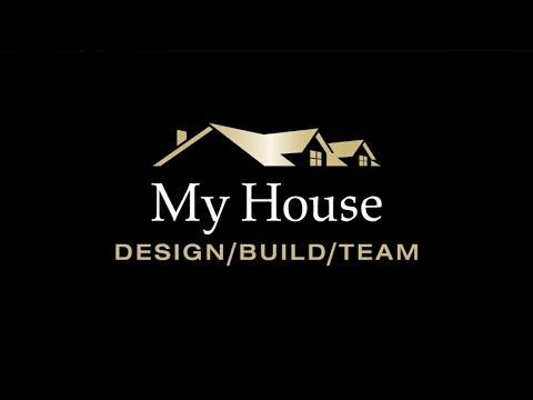 Meet the My House Design / Build / Team