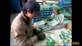 BEST of Fastest Workers Compilation 2013
