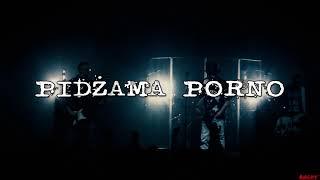 PIDŻAMA PORNO - Live 2018. Koncert ®