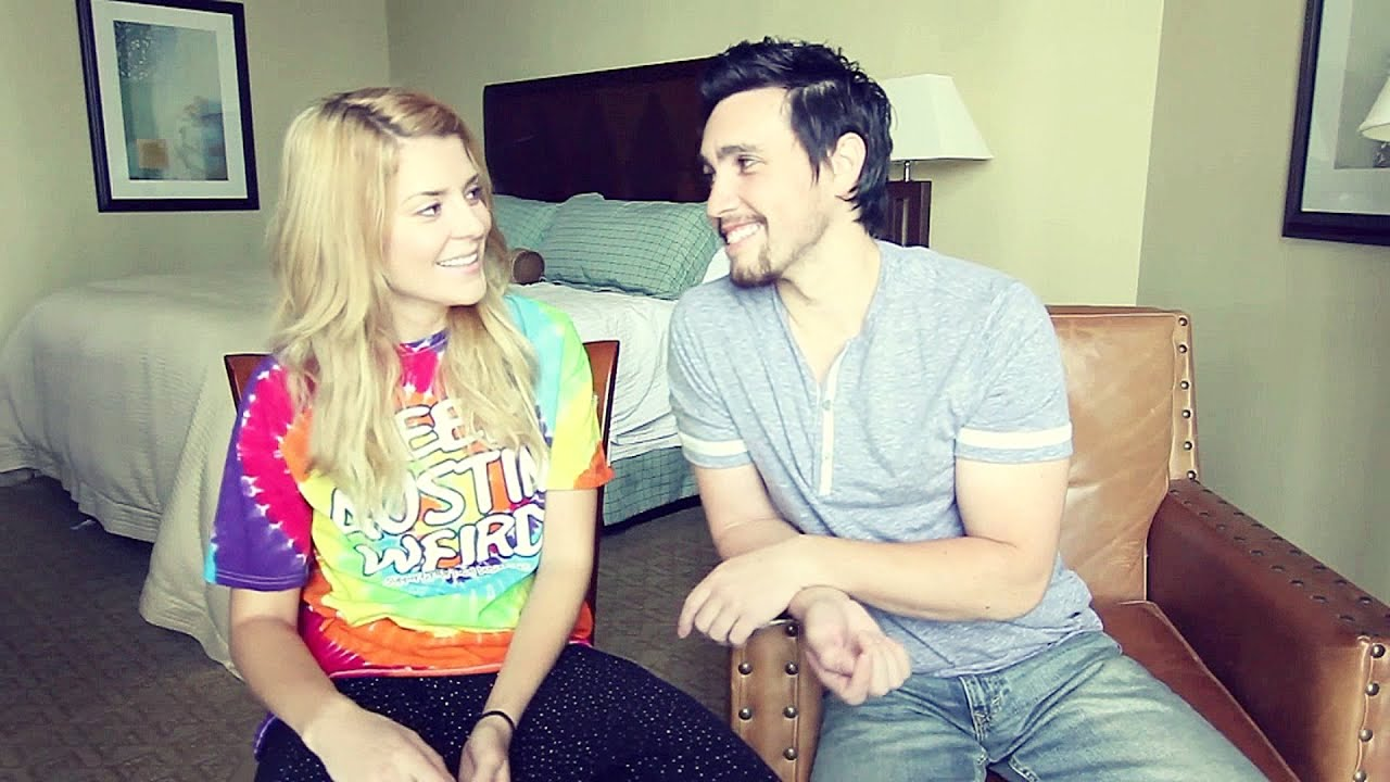 chester see dating grace helbig