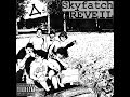 Download SKYFATCH - REVEIL [full ep] Yellow Cake x Mom'z x El Frankish x Le Rødeur MP3 song and Music Video