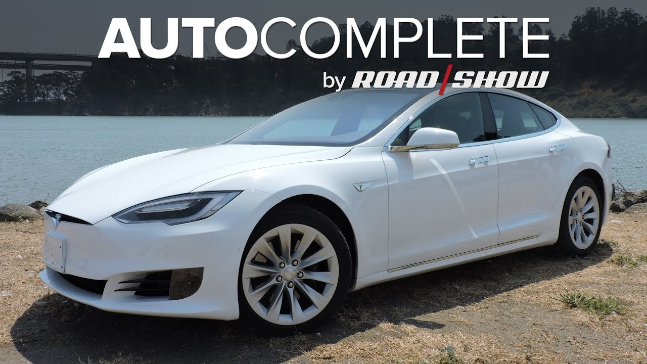 AutoComplete: German government forces Model S owners to pay back 4,000 Euro subsidy