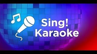 วิธีดาวน์โหลด เพลง ที่ร้อง ในแอป smule karaoke  ง่ายมากๆ  | Pinztv IT EP. 21