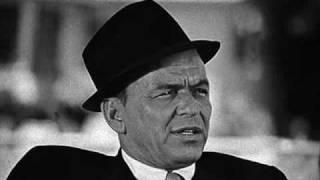 Frank Sinatra - My Way - Karaoke - Instrumental