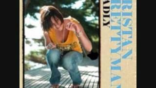 Madly - Tristan Prettyman