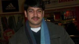 mr tanoli kaachi yaari saeed hazara