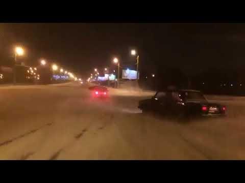 Видео Компании металлопрокат челябинск