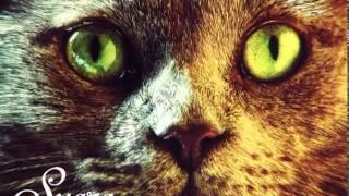 Technasia - Sensuela (Original Mix)