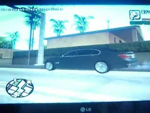 Real GTA + скачивание игры по прямой ссылке