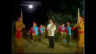 ເພງລາວ เพลงลาว Lao song - ສຽງແຄນລາວ เสียงแคนลาว Sieng Khaen Lao