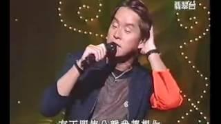 譚詠麟 名曲滿天星  ALAN特輯2