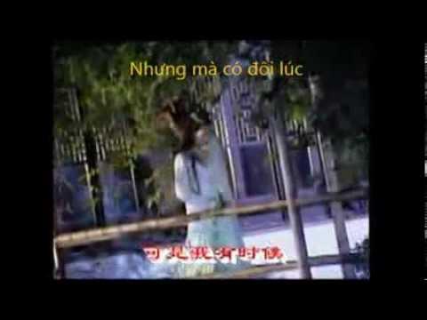 [Vietsub] Võ lâm ngoại sử-Bạch Phi Phi. MV (Hồng Đậu- Vương Phi)