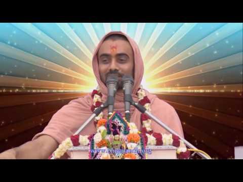 Satsangi Jivan Katha Prasadi Mandir Bhuj - 5