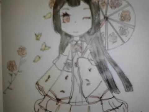 Vẽ ngôi sao thời trang chibi   Tóm tắt những nội dung liên quan đến game thoi trang anime chibi đúng nhất