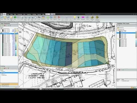 Earthworks Software Demonstration Doovi