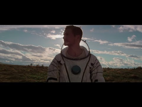 """NEEDTOBREATHE - """"Difference Maker"""" (Official Video)"""
