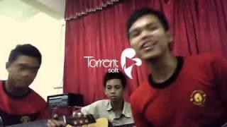 Gelora sukacita ( new version )