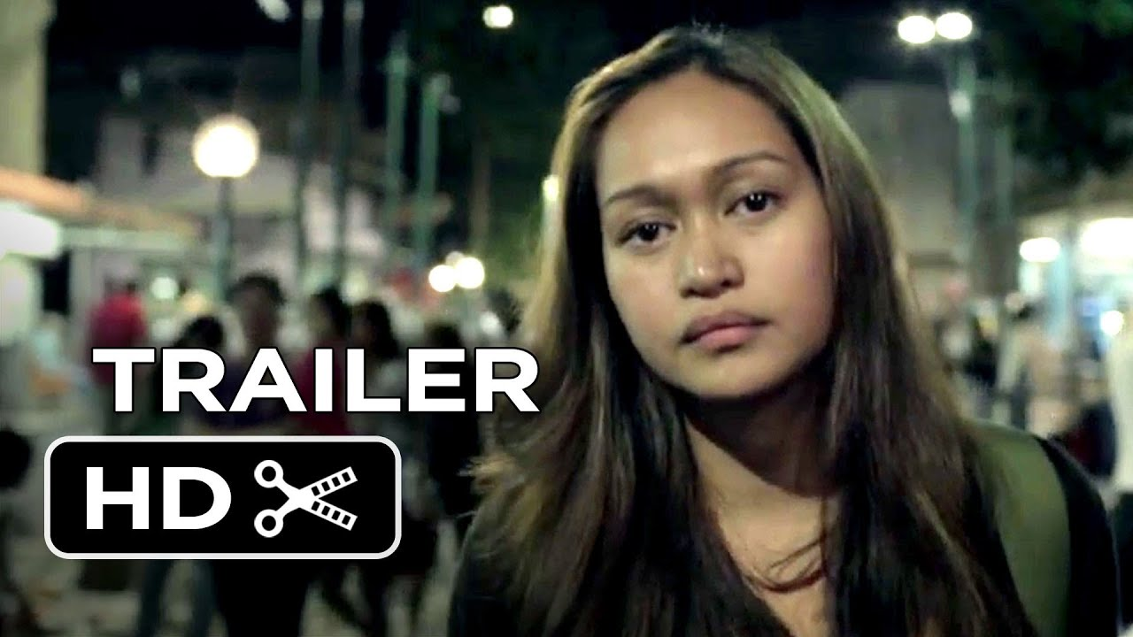 philippine independent film as a medium The cinema of the philippines (filipino: starting from the 1930s, were a time of discovering the film genre as a new medium of art these years also brought the arrival of alternative or independent film in the philippines.