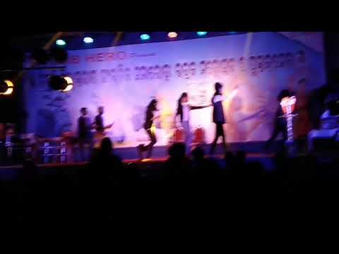 Bhadrak Trade Festival Programme....||Slow Motion Dance ||