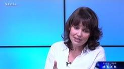 Gwenaëlle Briseul Se libérer des traumatismes grâce à l'EMDR