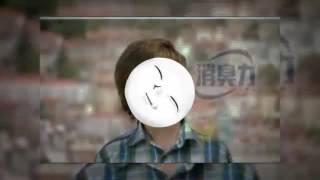 【もこうMAD】イマ・キレネバー thumbnail