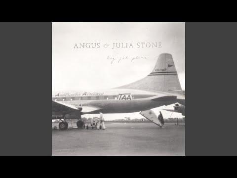 Big Jet Plane Acoustic