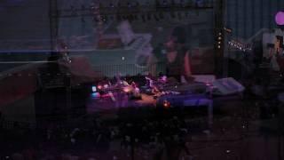 K-Live Sète 2010