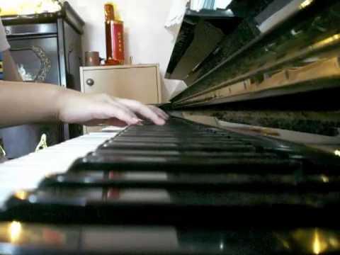 Gavy NJ 가비엔제이 - Sunflower 해바라기(Piano cover)